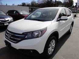 2014 Honda Cr V Ex Interior Used Honda Cr V For Sale In San Diego Ca 82 Used Cr V Listings