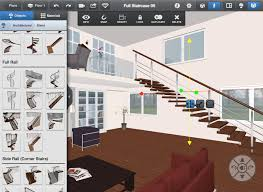 Easy Floor Plan App Tapglance Interior Design App Ranking And Store Data App Annie