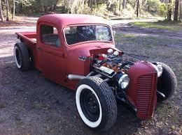 1938 dodge truck sell 1938 dodge rod in charleston south carolina
