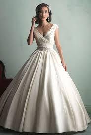 best total wedding plaza 29 best dresses images on wedding dress styles