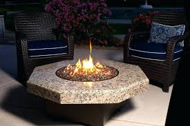 Cool Firepits Granite Pit Table Pits Granite Table Pit Near