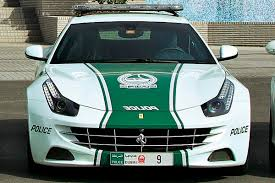 police ferrari police cars the world u0027s best and worst pictures lamborghini