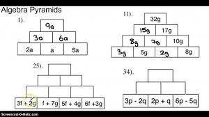 worksheet math test for year 5 wosenly free maths ks3 worksheets