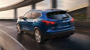 nissan kicks 2017 blue 2017 nissan rogue sport nissan usa