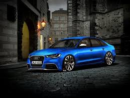 2012 audi rs6 audi rs6 reviews specs prices top speed