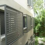 Retractable Awnings Brisbane Awnings Outdoor Screens U2022 Total Shade Solutions
