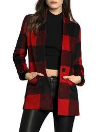 longchamp bag black friday sale amazon us 118 best fall fashion images on pinterest cute fall