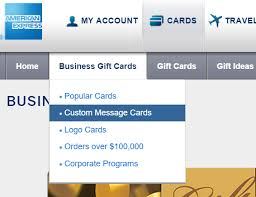 business gift cards how to sign up for the amex gift card premium shipping 3 month