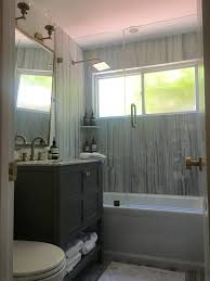 bathroom design on a budget all things graceful