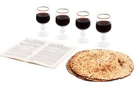 seder cups the four cups of passover grace in torah
