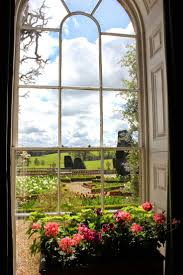 653 best window with a view images on pinterest windows doors
