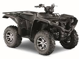 yamaha grizzly 700 2016 17 elka suspension inc
