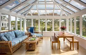 design sunroom superb sun rooms exles 47 pictures