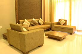 Leather Sofa Manufacturers Residencial Leather Sofa Ahmedabad Buy A Buy Sofa Ahmedabad Sofa