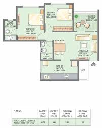 commercial floor plan software with commercial floor plan