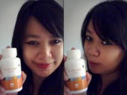 harga paket obat kuat pria herbal tiens di apotik k24 kimia farma
