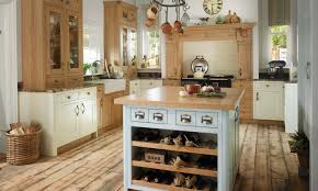 pluckley bespoke kitchen handmade in kent mounts hill
