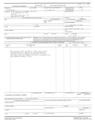 asbestoabatement contract