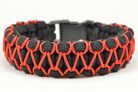 weave survival bracelet images 51 paracord cobra bracelet para bracelets blue and black cobra jpg