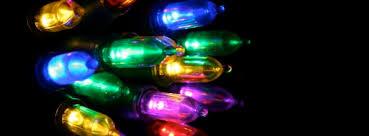 m5 led lights lizardmedia co