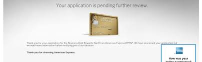 American Express Business Card Application Anyone Can Apply For A Business Credit Card U2013 Ramzi Travels