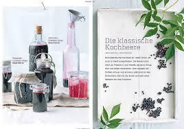 saisonküche elder recipes food fotografie zürich schweiz wacholder rezeptbilder