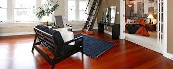 Clean Area Rugs How We Clean Area Rugs Martin Carpet And Rugs