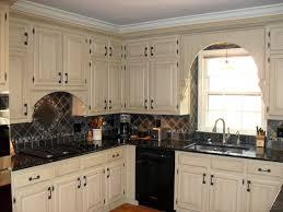 decorative kitchen cabinets kitchen cabinet trim ideas wood trim kitchen cabinets the easiest