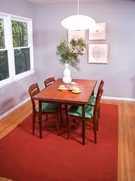home design white brick wallpaper specialty contractors