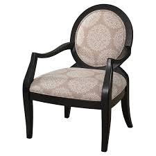 skyline armless chair in birdwatcher hayneedle