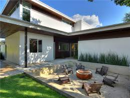 tarrytown contemporary on lake austin asks 2 5m curbed austin