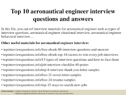 Engineering Graduate Resume Sample by Download Aeronautical Engineer Sample Resume