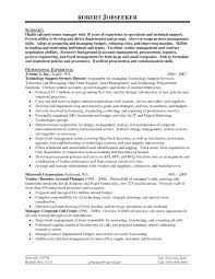 finance manager resume sample dwight schrute resume resume for your job application resume template f i manager resume sample auto finance manager resume sample resume template f i manager