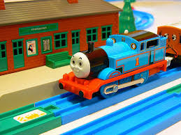 tomy thomas friends toys images thomas train wallpaper