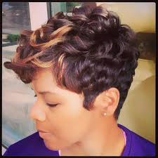 show me hair styles for short hair black woemen over 50 22 irresistible tapered afro hairstyles that make you say wow