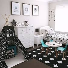 Best  Toddler Room Decor Ideas On Pinterest Toddler Closet - Boys toddler bedroom ideas