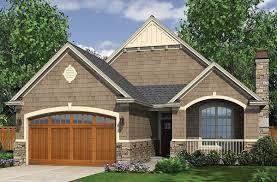 open cottage home plan 69013am architectural designs house plans