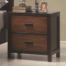 Island Bedroom Furniture by Nightstands Bedroom Furniture Appliances And Electronics