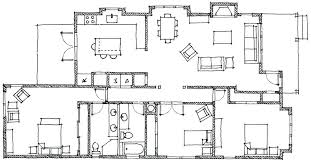 farmhouse plan farmhouse floor plans farm house plans awesome