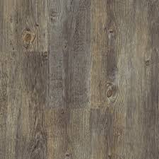 Bona For Laminate Floors Reviews Supreme Elite Freedom Gold Series North Star Hickory Waterproof