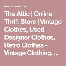 best 25 online thrift store ideas on pinterest thrift shop