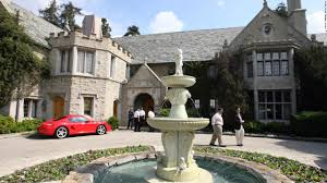 playboy mansion sold for 100 million aug 17 2016