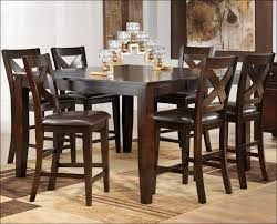 Kitchen Bar Table Sets by Kitchen Small Bar Table Breakfast Table Set Counter Height Pub