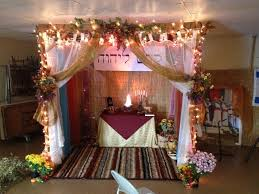 57 best sukkot images on feast of tabernacles high