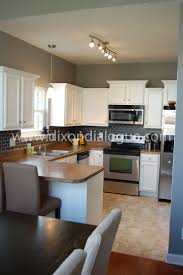 best ideas about kitchen track lighting pinterest track light for kitchen