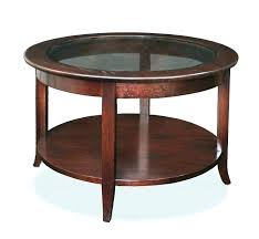 outdoor wood coffee table small wooden side table wpheroes co