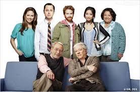 drop dead season 6 episode 1 dads saison 1 drop dead saison 6 renouvellements surprises