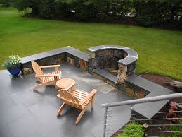 Cheap Firepits Cheap Pit Ideas Fresh Outdoor Fireplaces Pits