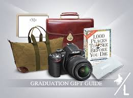 graduation gifts college a cowboy s college graduation gift guide