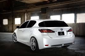 xe lexus ct lexus ct 200h f sport concept 2010 hd pictures automobilesreview